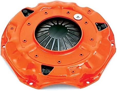 Hays 51-110 Pressure Plate Street Dphm 11