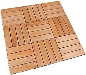 ROG garden-line PL84 Teflon/™ Premium Auflage F/ÜR DECKCHAIR 180 x 44 cm ANTHRAZIT dralon/®