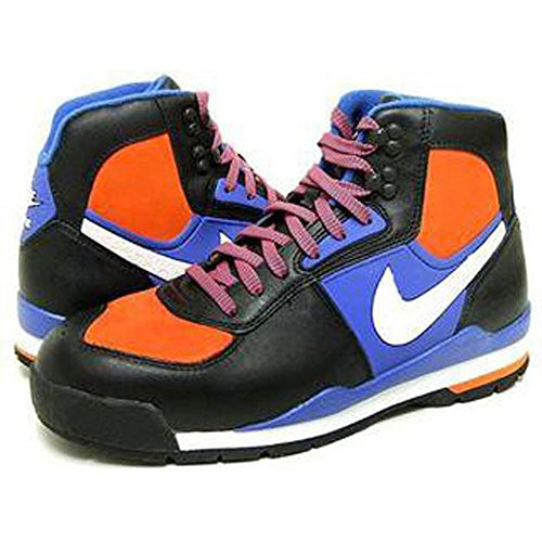 Mens 311093 Baltoro Black Nike Air 011 gRqdRzw