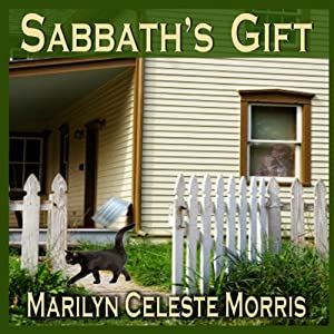 Sabbath's Gift Audiobook