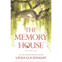 The Memory House (A Honey Ridge Novel)