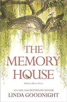 Memory House Honey Ridge Novel ebook product image