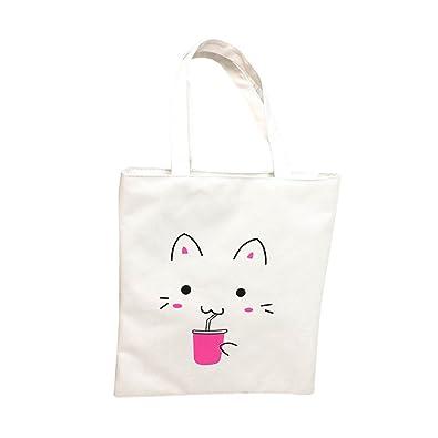 3836fb779b75 Sale Sale Clearance Women S Ladies Animal Canvas Shoulder Bag Handbag On  Sale Beautytop Womens Ladies Handbags Bags Women S Handbags Hobos   Shoulder  ...