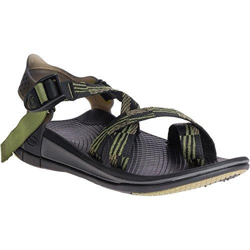 (チャコ) Chaco レディース シューズ?靴 サンダル?ミュール Z/2 Canyon Sandals [並行輸入品]