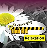 Self-Hypnosis Toolkit: Relaxation