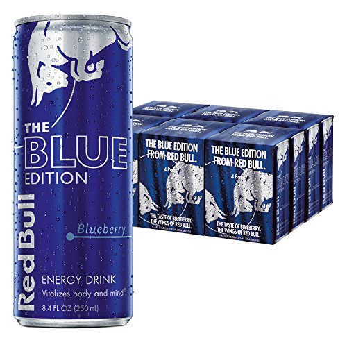 red-bull-blue-edition-blueberry-energy-drink-84-fl-oz-cans-6-packs-of-4-total-24-cans