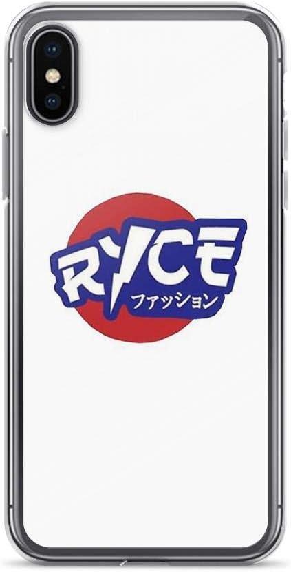 RYCE logo