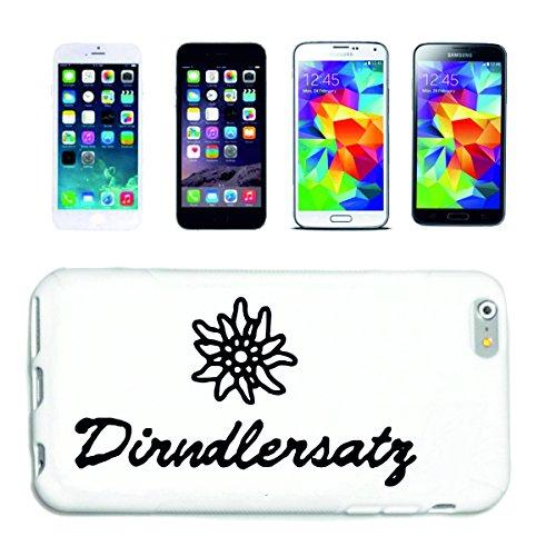 """cas de téléphone iPhone 7+ Plus """"Oktoberfest Wiesn baccalauréat Fairground Hofbräu Reeperbahn"""" Hard Case Cover Téléphone Covers Smart Cover pour Apple iPhone en blanc"""