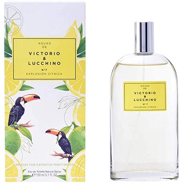 amazon perfumes lucchino