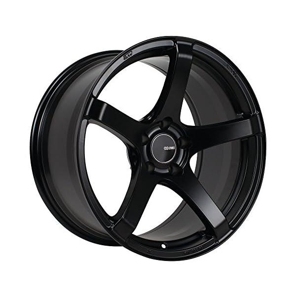 18×95-Enkei-Kojin-Matte-Black-WheelsRims-5×1143-476-895-6515BK