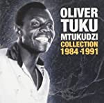 1984-1991: Collected (Africa)