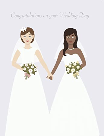 Free interracial greeting cards congratulate