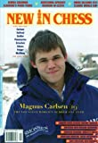 New in Chess, the magazine, Dirk Jan ten Geuzendam, 9056913166