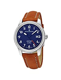 Revue Thommen Airspeed Mens Watch 16052.2535