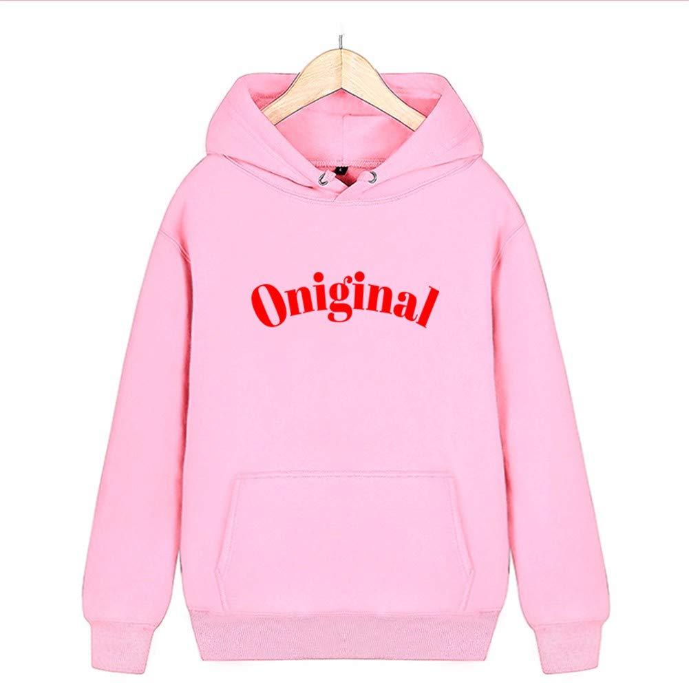 Männer und Frauen Sweatshirt Hoodies 3D-Pullover Pullover 2018 Weibliche Lange Hülse Lose Kapuze Faule Wind Pullover Weiblichen Studenten