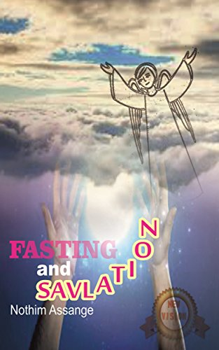 Amazon fasting and salvation buddhism hinduism judaism fasting and salvation buddhism hinduism judaism christianity and islam with a fandeluxe Image collections