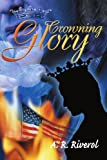 Crowning Glory, Armando Rivorol, 059514019X