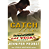 Catch Me (the STEELE BROTHERS series Book 1)