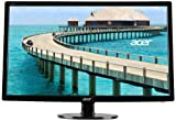 """Acer 24"""" HD Led-Lit Monitor (1920 x 1080, 5ms)"""