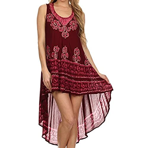 Most Expensive Dresses Amazon