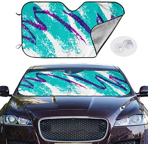 Evil Resident Car Seat Cover Novelty Automotive Interior Seat Covers Apply to Any Cars Trucks SUV Umbrella