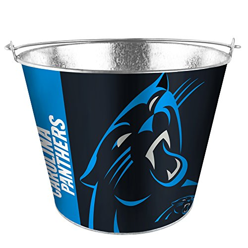 NFL Hype Bucket.