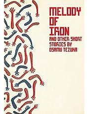 Melody of Iron