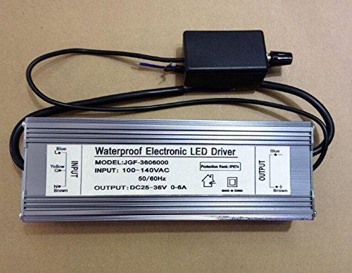 led-world-200w-led-driver-ip67-waterproof-dimmable-ac90v110v-input-dc25v-36v-0-6a-conver