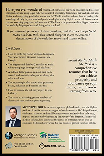Social-Media-Made-Me-Rich-Heres-How-it-Can-do-the-Same-for-You