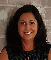 Jennifer DiGiovanni