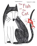 Image of The Fish and the Cat