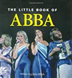 """""""The Little Book of Abba"""" av Claire Welch"""