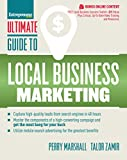 img - for Ultimate Guide to Local Business Marketing (Ultimate Series) book / textbook / text book