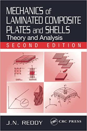 New pdf release wave motion in elastic solids aufait resources wave motion in elastic solids pdf best civil engineering books the theory of composites by graeme w milton pdf fandeluxe Images