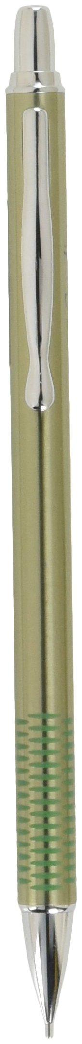 Pilot Cavalier 1SR - Portaminas (0,5 mm), color verde