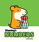 img - for Stanley's Numbers (Stanley Complete) book / textbook / text book