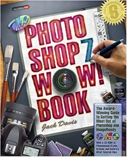 photoshop 7.0 for android full version