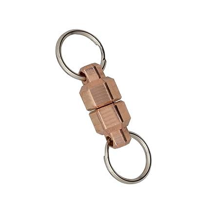 Amazon.com: MagNut Copper - Cierre magnético rápido ...