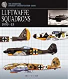 Luftwaffe Squadrons, 1939-45