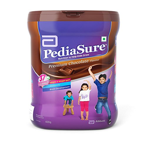 pediasure-nutritional-drink-powder-premium-chocolate-14-oz