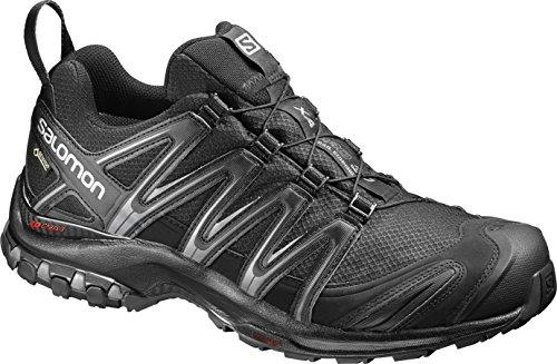 Salomon Men's Xa Pro 3D GTX Trail Running Shoes 2