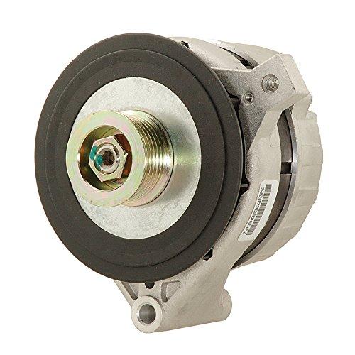 ACDelco 335-1098 Professional Alternator