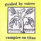 Vampire On Titus