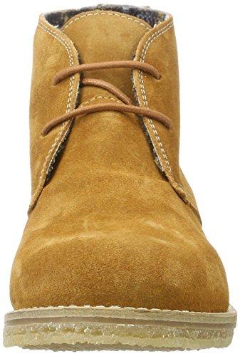 Boots 253 616 Femme Black Desert U7t8xwvw