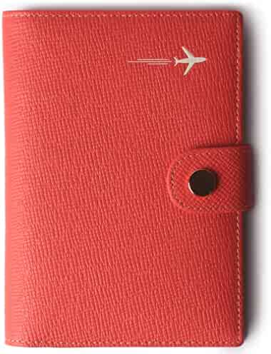 2737676d4788 Shopping Reds or Whites - Passport Covers - Travel Accessories ...