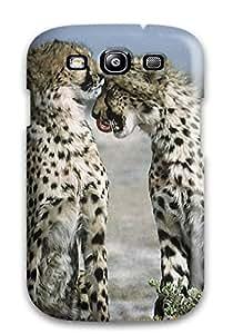 Popular Robert New Style Durable Galaxy S3 Case (JvCNwlc15060BoteS)