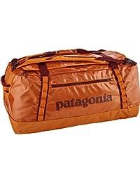 Travel Duffle, Marigold (Orange) - 49346