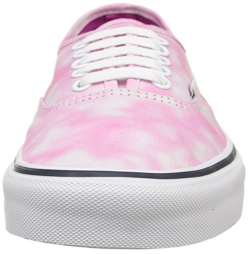 Vans Rose Dye Tie Violet Authentic rPY0qr