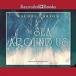 The Sea Around Us | Rachel Carson