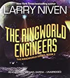 img - for The Ringworld Engineers book / textbook / text book